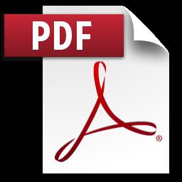 PDF-icon_2